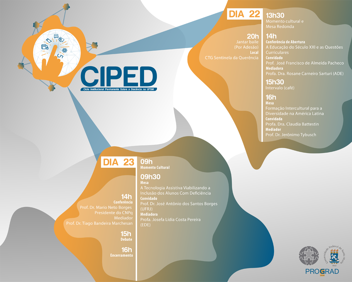 ciped2018programacao.png